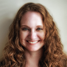 Lana Santoro, Ph.D.