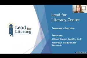 A Collaborative Effort to Support School Leaders