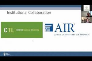 Leading for Literacy Virtual Summit   What Elementary School Administrators Need to Know