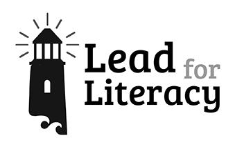 Lead for Literacy